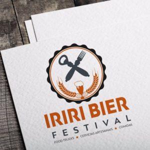iririvivo_iriri-bier-festival
